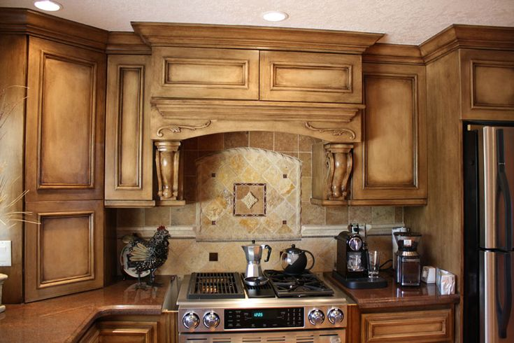 Custom Kitchen Cabinets San Diego Entrancing Decorating Inspiration