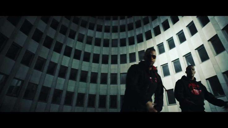 Farid Bang & Kollegah KING & KILLA [ official Video ] prod. by Joshimixu...