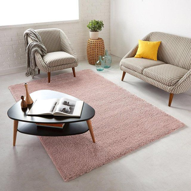 les 25 meilleures id es concernant tapis shaggy sur. Black Bedroom Furniture Sets. Home Design Ideas
