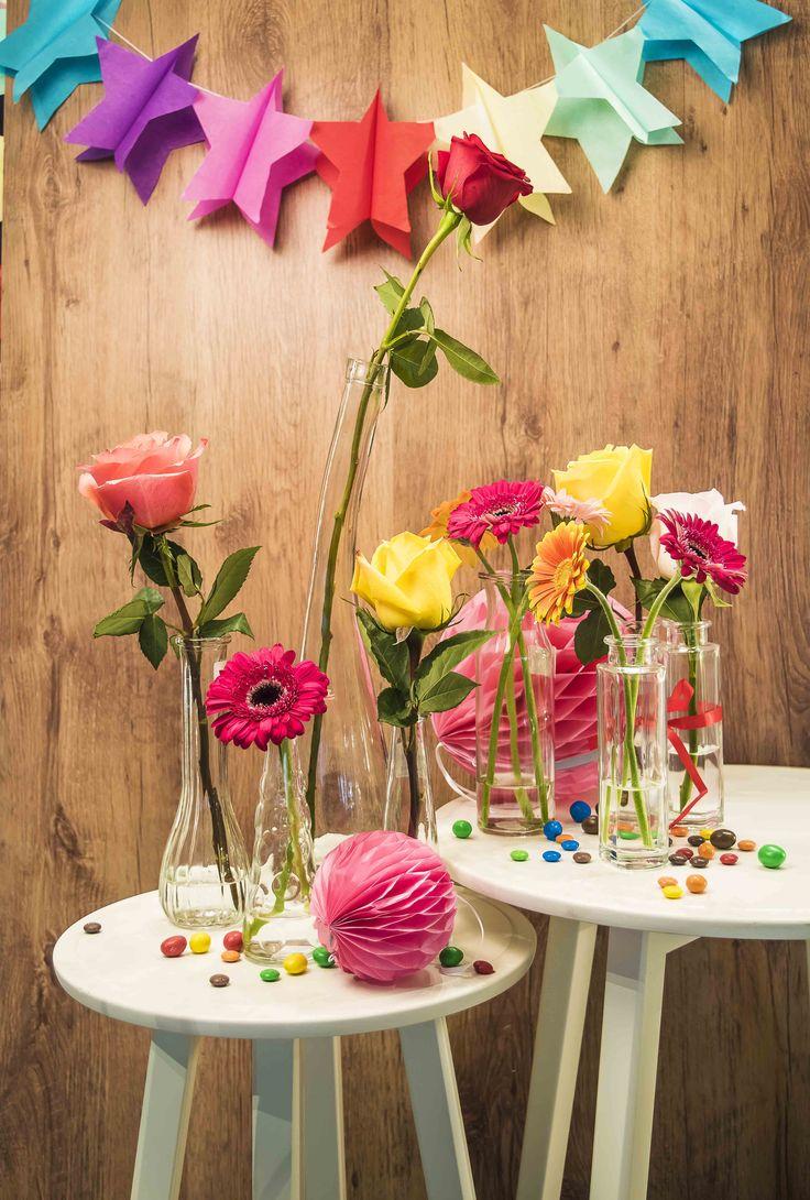 25 beste idee n over tuin bruiloft decoraties op pinterest tuin bruiloften lantaarn bruiloft - Deco tuin ...
