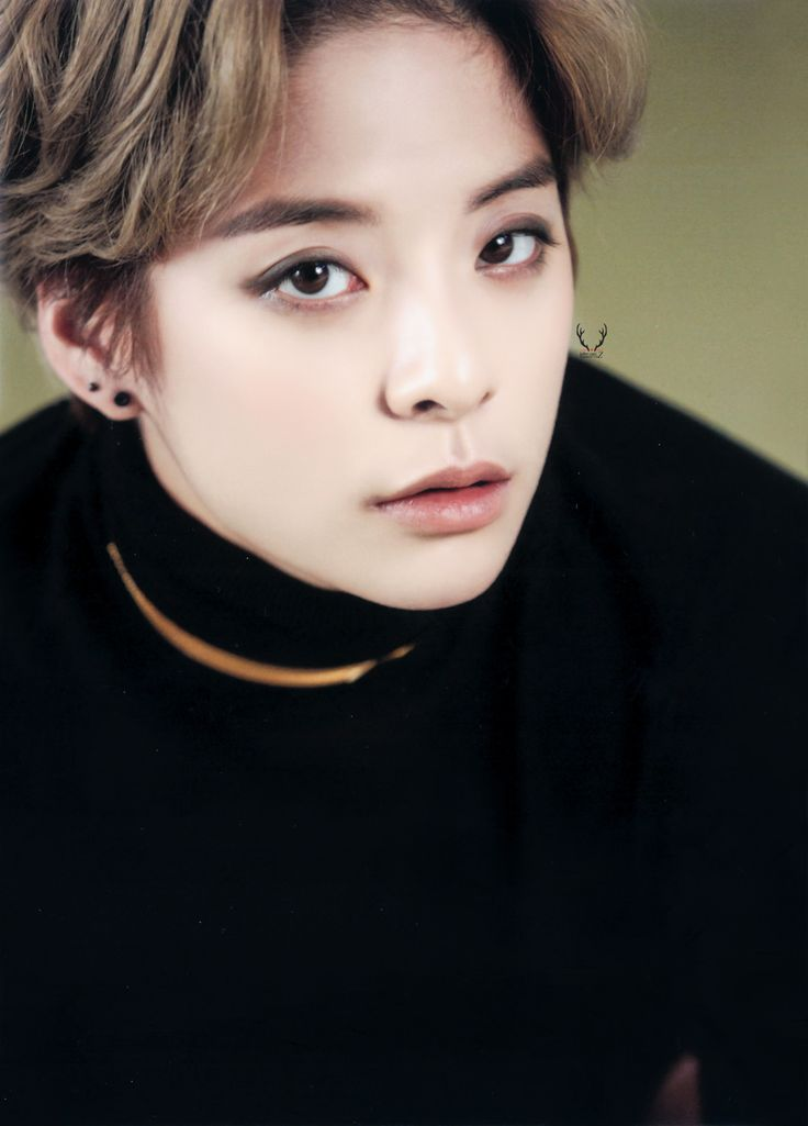 150 Best Images About Amber Liu Of Fx On Pinterest Lip
