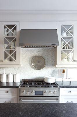Sarah Richardsonu0027s Kitchen Design Tips Part 25
