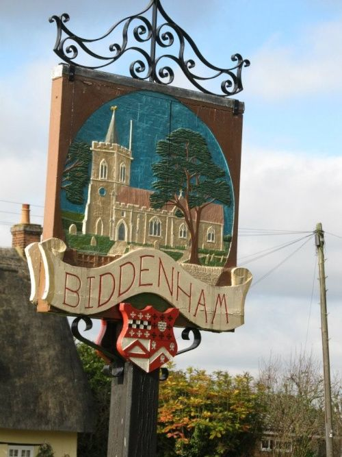 388 Best Town Names And Signs Images On Pinterest Town