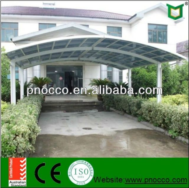 aluminum carport canopy buy aluminum carport car port carport with different color product on alibabacom carport - Carport Canopy