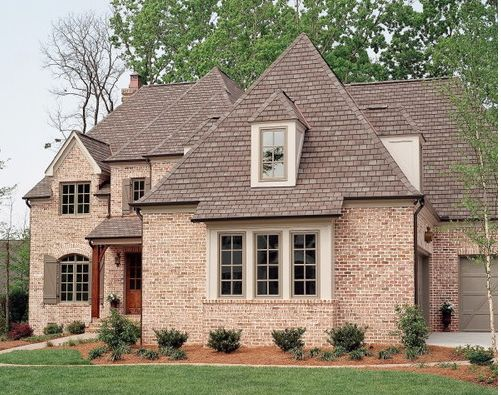 17 Best Images About Roofing On Pinterest Copper Timber