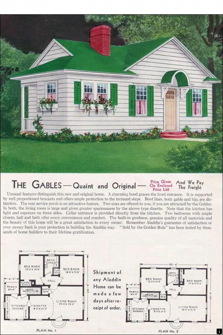 Check Out The Webpage To See More On Lean To Greenhouses Kits Just Click On The Link To Learn More Do No House Plans Vintage House Plans Sims House Plans