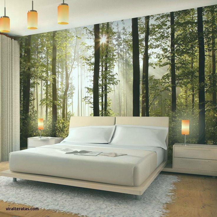 New Wallpaper Ideas Schlafzimmer Moderne Viralteratas