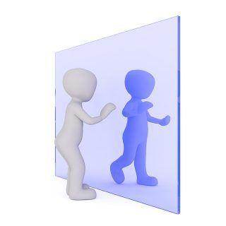 Γονεϊκό πρότυπο: Αξία ανεκτίμητη