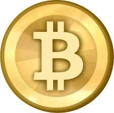 Bitcoin la moneta del web