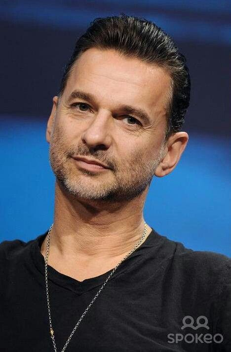42 best images about Inspired by Gahan on Pinterest ...
