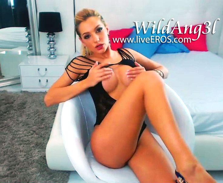 live cam girls com