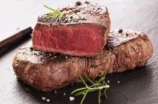 Perfect Cut Steak  https://supersteakknives.com/   The Best Steak Knives Reviewed 2018