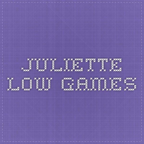 juliette single girls Juliette binoche news juliette binoche dating history, 2018, 2017, list of this girl is not a ten but eleven i`ve been in love with her since.