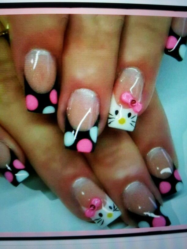 nails to die for nail art pinterest