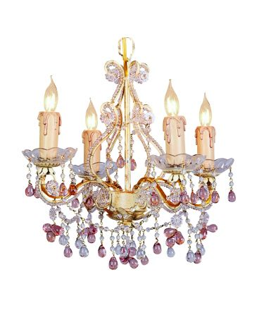 Shop Crystorama Lighting from a wide selection of Crystorama Chandelier / Lights of Distinction products at factory direct discount prices and save.