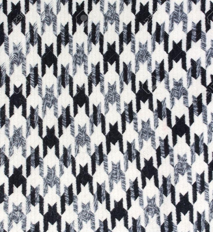 22649089-Tweed-tessuto-pied-de-poule-texture-pattern-di-lana-close-up-Archivio-Fotografico.jpg (1190×1300)