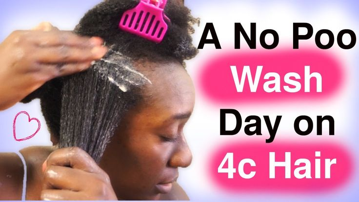 how to style hair without washing 401 best hair images on hair 6052 | b8d973c1a9789abd644af66b5c6e51f8 cleansing conditioner c natural hair