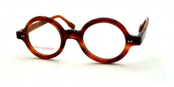 Lafont Round Eyeglass Frames : Lafont Alibaba Eyeglasses Eyeglasses Pinterest ...
