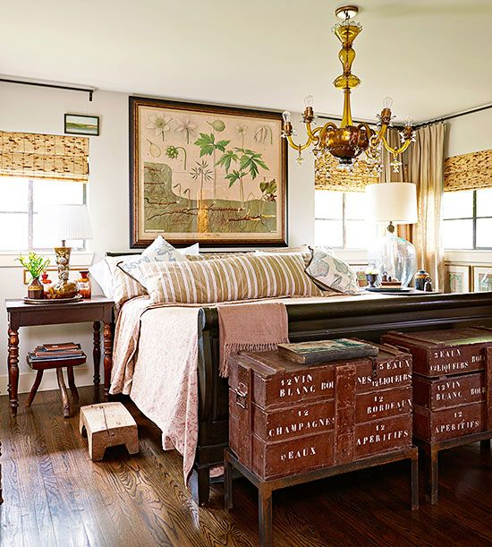 8 best saints home decor images on pinterest new orleans for Quirky bedroom items