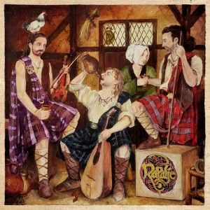 """CD Rakish Paddies: did you know?    Do you know that Dieb illustrated the cover of our """"Rakish Paddies"""" CD? You can find the CD in celtic folk, celtic folk music, celtic folk music scottish, celtic folk songs, Celtic music, celtic music irish, celtic music irish live, folk, Folk Band, folk music, Folk Song, folk songs, irish folk, irish folk music, Irish Folk Songs, Irish music, rapalje, scottish music, traditional folk music, traditional music"""