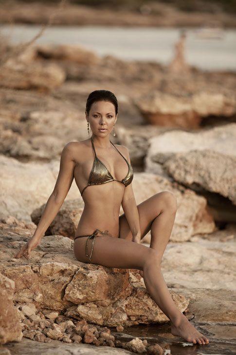 Lana Tailor Nude Photos 3