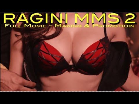 Ragini MMS-2 Movie - Sunny Leone Hot Performance, Full Movie Promotion &...