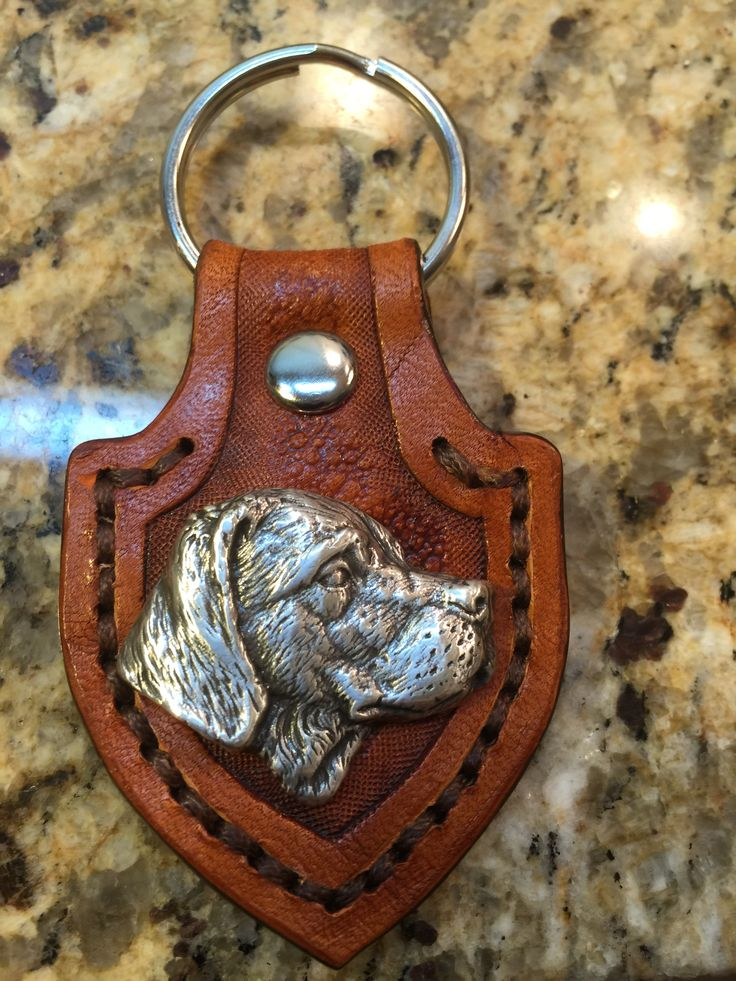 Best my leather work and crafts images on pinterest