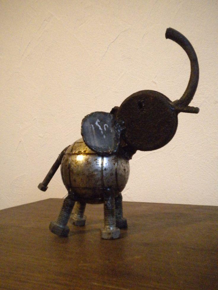 Elephanteau - agostinhodacunha.com