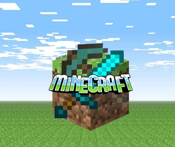 minecraft kostenlos anmelden