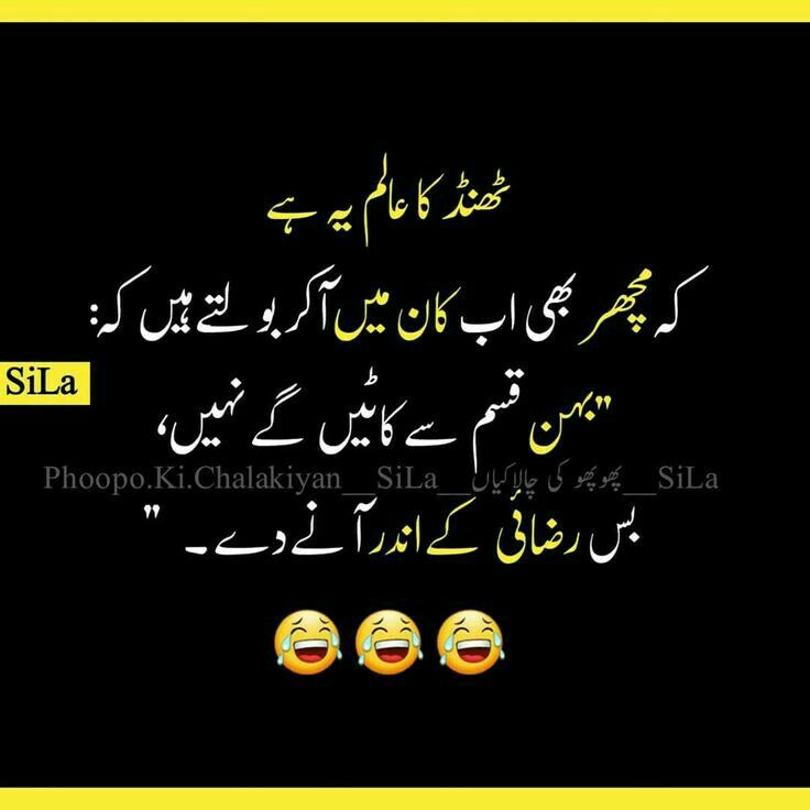 Sana Fun Quotes Funny Cute Funny Quotes Funny Words