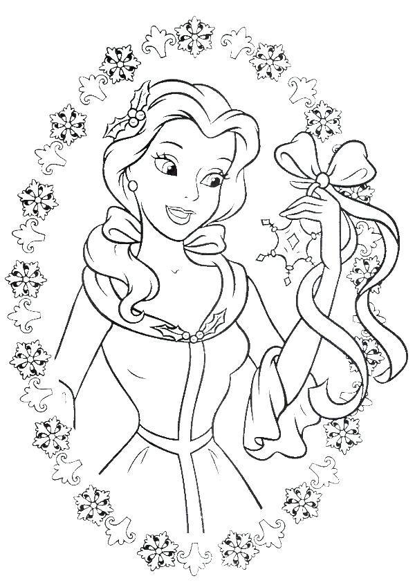 Cute Belle Coloring Pages Ideas Free Coloring Sheets Rapunzel Coloring Pages Disney Princess Coloring Pages Cinderella Coloring Pages