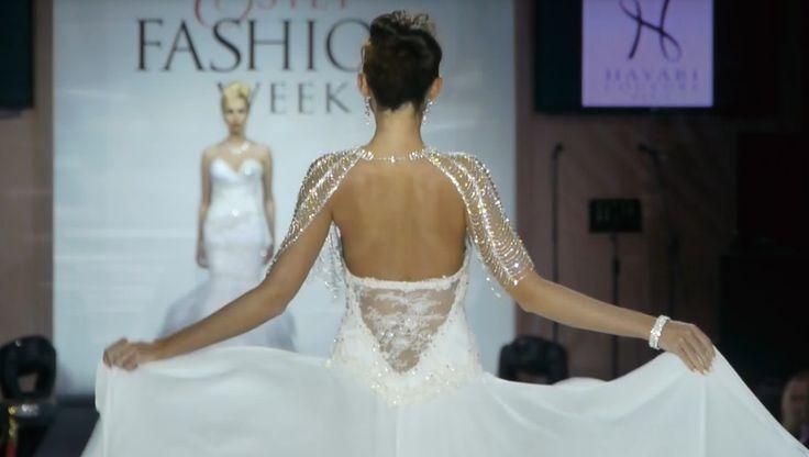 #HayariCreations #Elegance #BridalWear