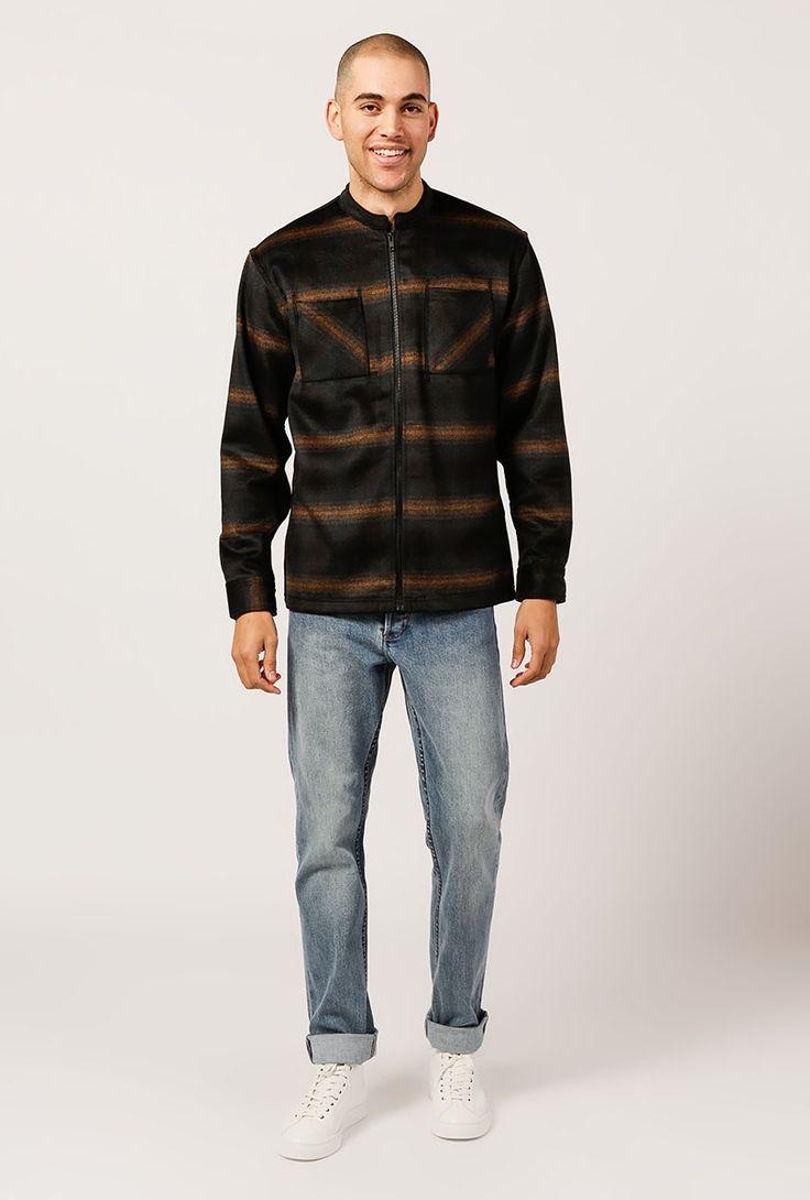 568 Best Wovens Images On Pinterest Flannels Men
