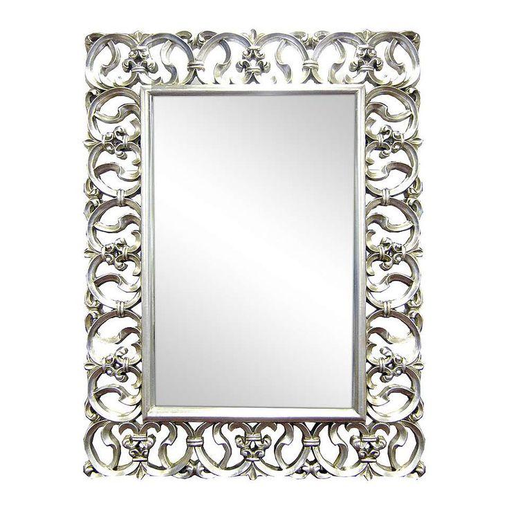14 Best My Bedroom Images On Pinterest Mirror Dunelm