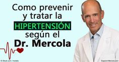 Por lo general, la hipertensión (presión arterial alta) es un síntoma de la resistencia a la insulina y a la leptina y aproximadamente uno de cada tres adultos en Estados Unidos se ven afectados por este problema. http://articulos.mercola.com/sitios/articulos/archivo/2014/06/23/prevencion-y-tratamiento-de-hipertension.aspx