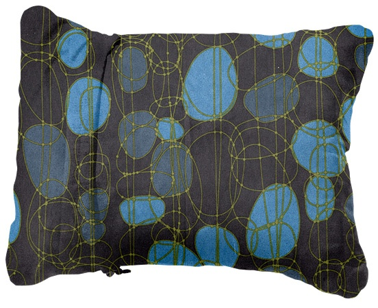 Therm a rest Compressible Pillow