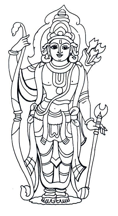 77 best indian gods images on pinterest indian gods hinduism