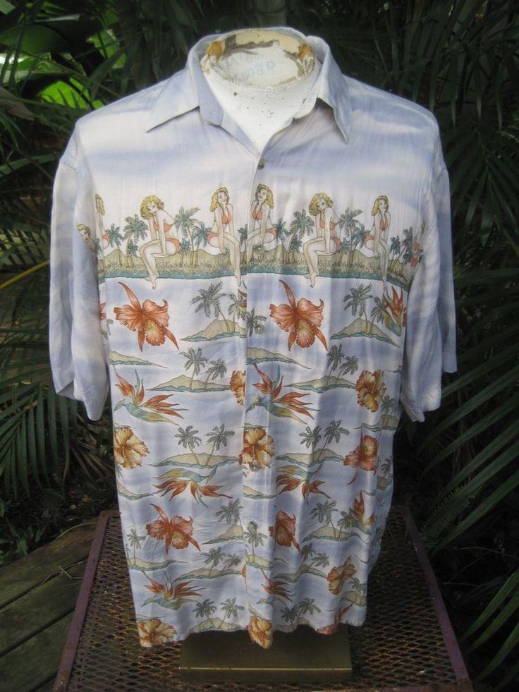 64 Best Pierre Cardin Hawaiian Shirt Brands For Men Images On