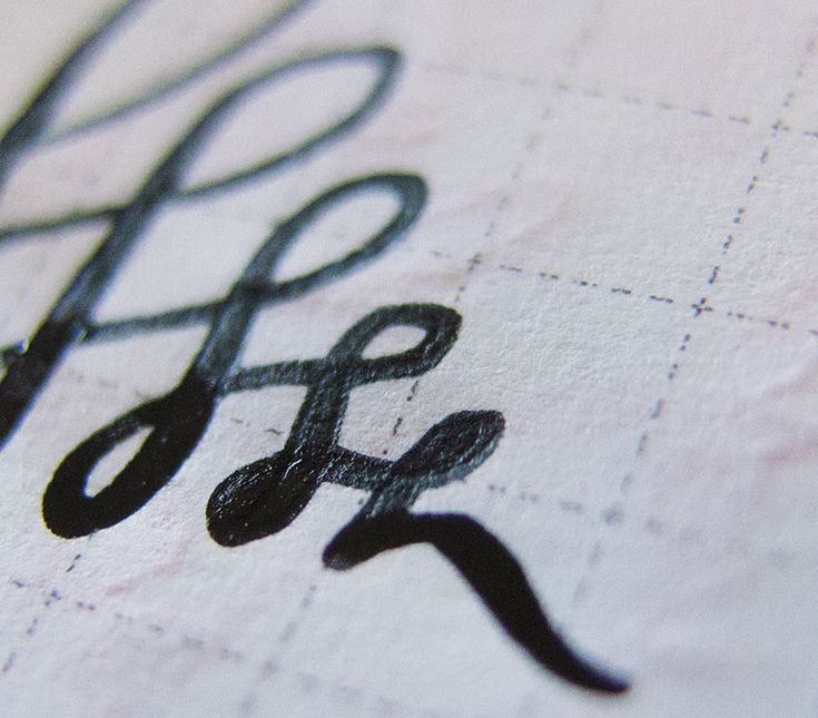 What Makes Paper Fountain Pen Friendly? | Scribble Jot | Stationery Blog | Fountain Pens & Notepads | Inks & Papeterie