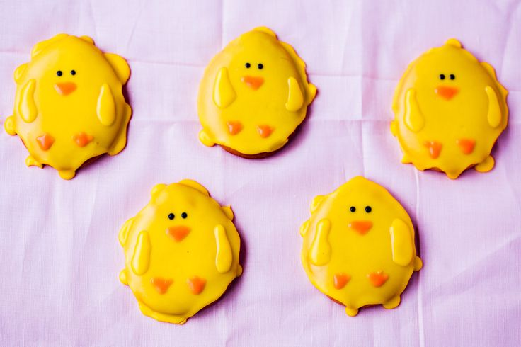 Thermomix Easter Biscuits | Thermomix Baking Blogger