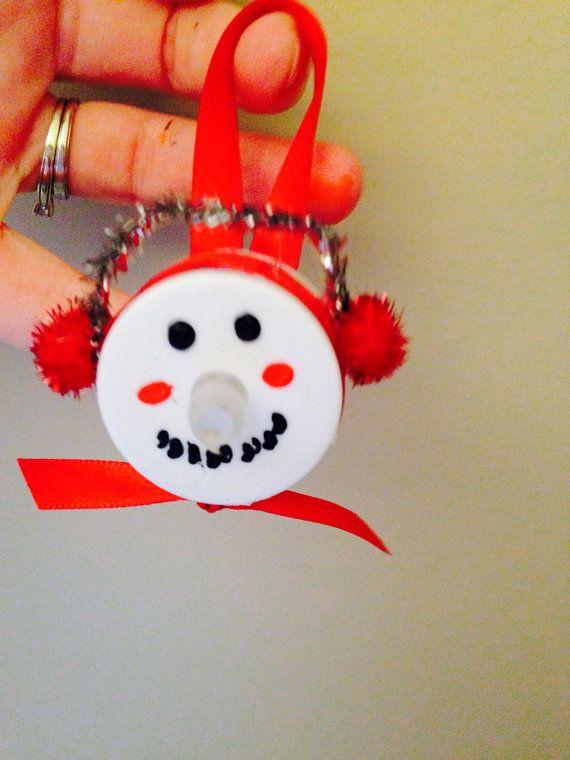 Tea Light Reindeer Pbs Parents Crafts For 45 Best Images About Tea Light On