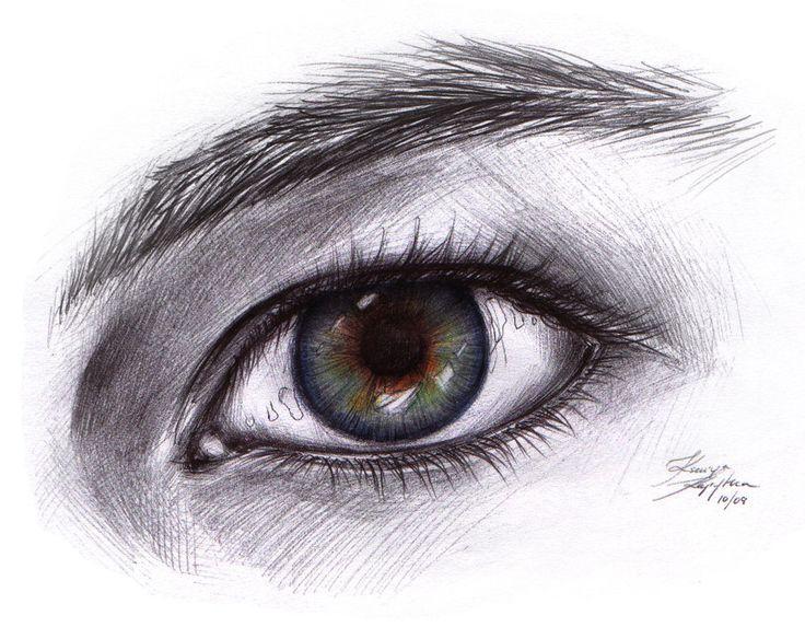 Best eye shadow for hazel eyes clip art