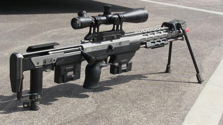 magnum sniper rifle - 736×414