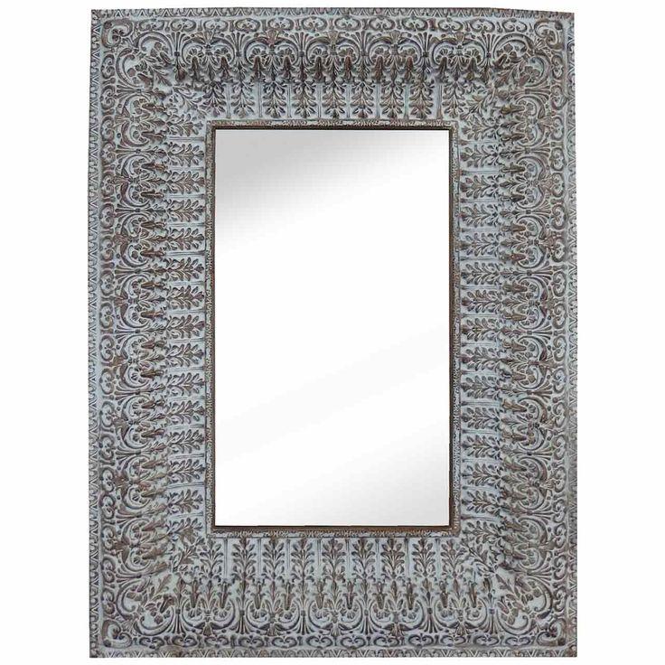 PTMD spiegel Image