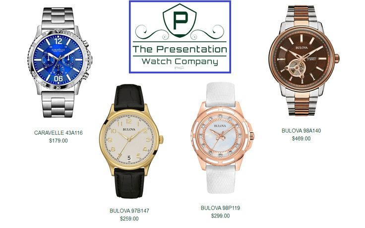 The moment he will turn the watch in surprise to see the beautiful love message of yours, his expressions will be worth capturing. Sounds interesting? Visit the online store of Sterling Engraved to know more.   Move on: http://www.sterlingengraved.com/ #EngravableWatchs #Watchs #WristWatches #EngravedWristWatches #Watch