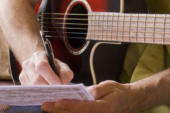 Menciptakan sebuah lagu adalah hal yang cukup sulit dan tidak ada yang…