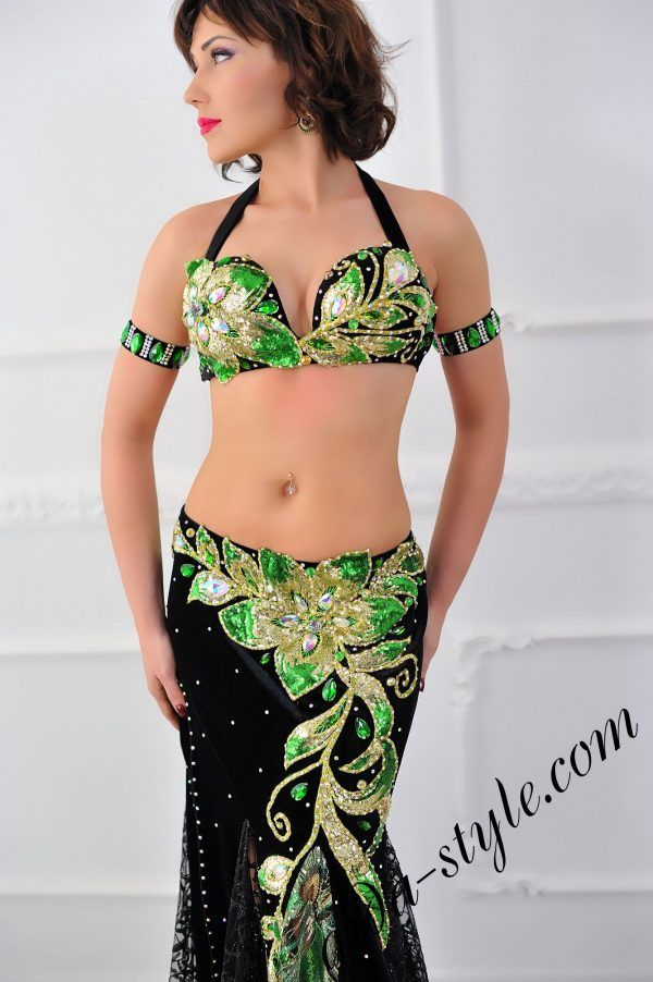 4bab02e3457d Aida Style – Page 2 – Designer Belly Dance Costumes For Professional  Bellydancers