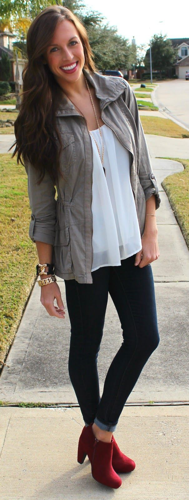 1000+ ideas about Dinner Date Outfits on Pinterest | Fall night outfit Dinner outfits and Date ...