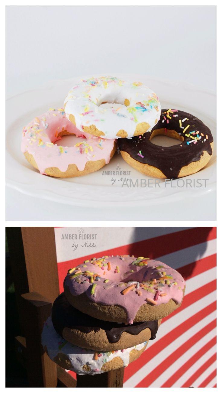 The 82 best Fake food / Display food images on Pinterest