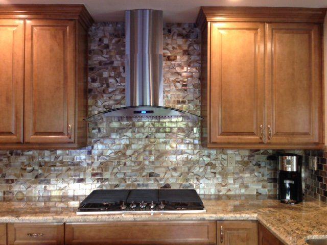 Kitchen Backsplash Granite 273 best granite with white cabinets images on pinterest | white